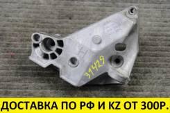 Кронштейн ДВС VW; Audi; Seat; Skoda; 2.0 (OEM 038199207H)