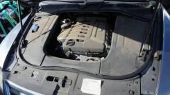 Двигатель 3.2 Левый РУЛЬ. пробег 90ткм по Японии. С Распила!