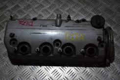 Крышка головки блока цилиндров Honda D17A
