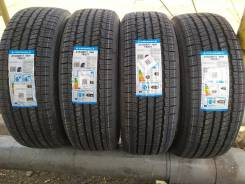 Triangle Group TR257, 215/60R17