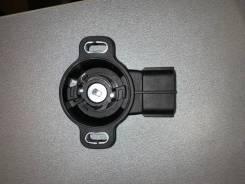 Датчик положения дроссельной заслонки Toyota 89452-22090