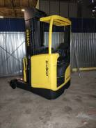 Hyster R 1.4, 2014