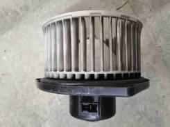 Мотор печки ниссан максима, цефиро а33