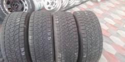 Bridgestone Blizzak DM-V2, 275/70 R16 114Q