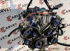 Двигатель seba 2,3 л 160-161 л. с. Ford Mondeo