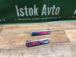 Ручка двери Nissan Homy KSE23