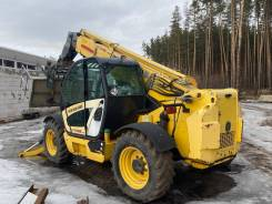 New Holland LM1745, 2008