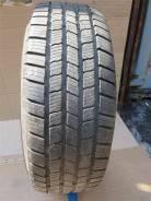 Michelin LTX M/S2, 235/70 R16