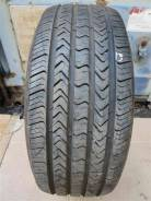 Michelin Weatherwise II, 225/60 R16