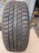 Uniroyal Tiger Paw Touring, 225/60 R16