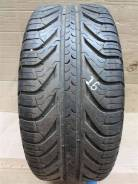 Michelin Pilot Sport A/S, 215/45 R17