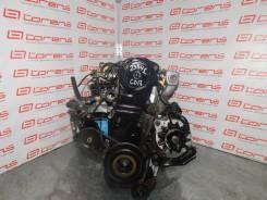 Двигатель в сборе Nissan AD