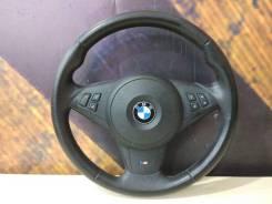 Руль BMW 530i