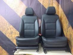 Комплект сидений BMW 525i