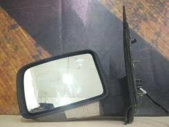 Зеркало Lincoln Navigator, левое переднее