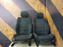 Комплект сидений BMW 318i