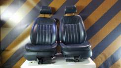 Комплект сидений AUDI A6