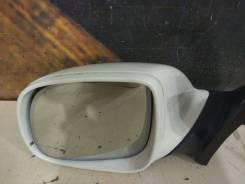 Зеркало AUDI Q7, левое переднее