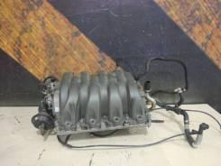 Коллектор впускной AUDI A8
