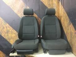 Комплект сидений AUDI A4 Avant