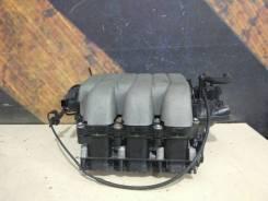 Коллектор впускной AUDI A6 Allroad
