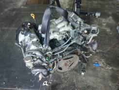 Двигатель AUDI Allroad