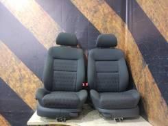 Комплект сидений Volkswagen Passat Variant