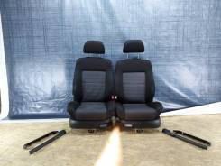 Комплект сидений Volkswagen Passat