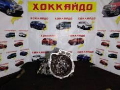 МКПП Mazda Familia S-wagon