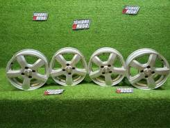 Комплект дисков Grass HN