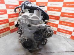 Двигатель Nissan HR15DE для CUBE, CUBE, Wingroad, NOTE, Tiida. Гарантия