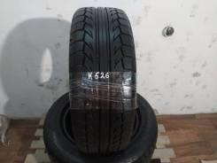 Force Sport, 195/60 R15