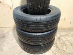 Goodyear EfficientGrip Eco EG01, 185/65 R14