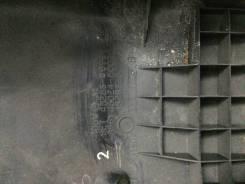 Кожух рулевой колонки Toyota Lexus Lx570 с 2007 [4528660480] URJ201L 3URFE, передний верхний