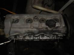 Двигатель Toyota Camry 1996