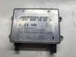 Усилитель антенны Mercedes-Benz E-klasse 2005 [A2118200885]