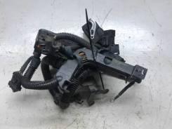 Проводка двигателя Opel Zafira B 2007 [13101283]