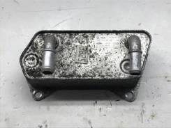 Масляный радиатор Volkswagen Touran 2008 [02E409061B]
