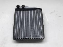 Радиатор печки Volkswagen Touran 2008 [1K0819031B]