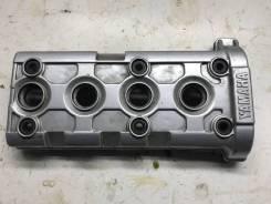 Крышка клапанов Yamaha YZF-R6 1998-2001 [5EB111910000, 5EB1119100, 5EB111910000, 5EB1119100]