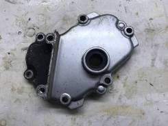 Крышка Yamaha YZF-R6 1998-2001 [5EB154250000, 5EB1542500, 5EB154250000, 5EB1542500]