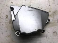 Крышка цепи Yamaha YZF-R6 1998-2001 [5EB154180000, 5EB1541800, 5EB154180000, 5EB1541800]