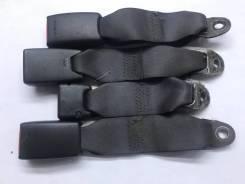 Ремень безопасности задний Suzuki Liana 2005 [8490454G10ED3]