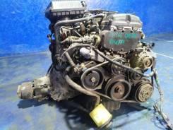 Двигатель Nissan Rasheen 1997 [101020M450] RFNB14 GA15DE [244966]