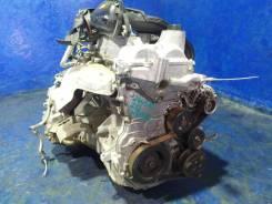 Двигатель Nissan Cube 2009 Z12 HR15DE [244970]