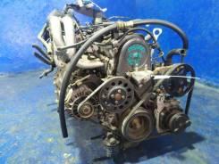 Двигатель Mitsubishi Lancer 2006 [1000A474] CS2A 4G15 [245000]