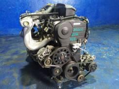 Двигатель Mitsubishi COLT 2004 [245002], правый передний