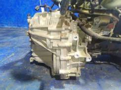 АКПП Mitsubishi Lancer 2006 [MN139160] CS2A 4G15 [245001]