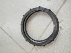 Уплотнительное кольцо датчика топлива Renault Megane 2 2008 [7701207449]
