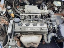 Двигатель Lifan Breez [LF481Q3]